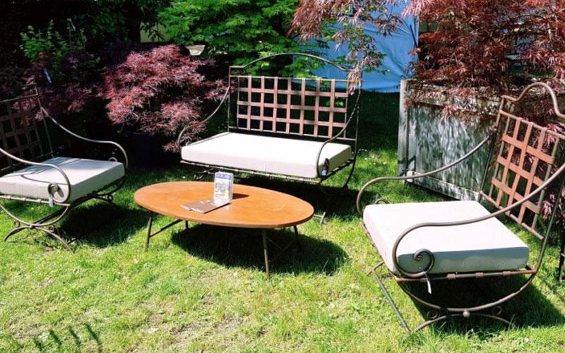 canapes-et-fauteuils